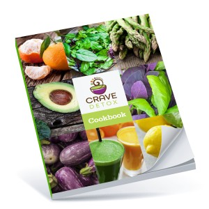 Crave_SpringDetox_Cookbook3D