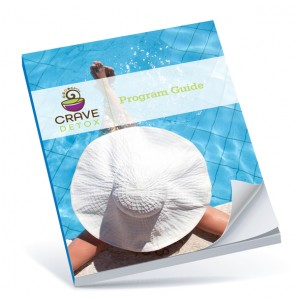 Crave_SpringDetox_Program3D