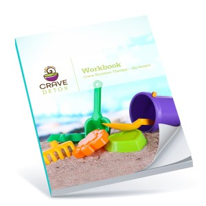 Crave_SpringDetox_Workbook3D