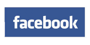 tinyFacebook
