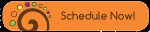 scheduleNoq